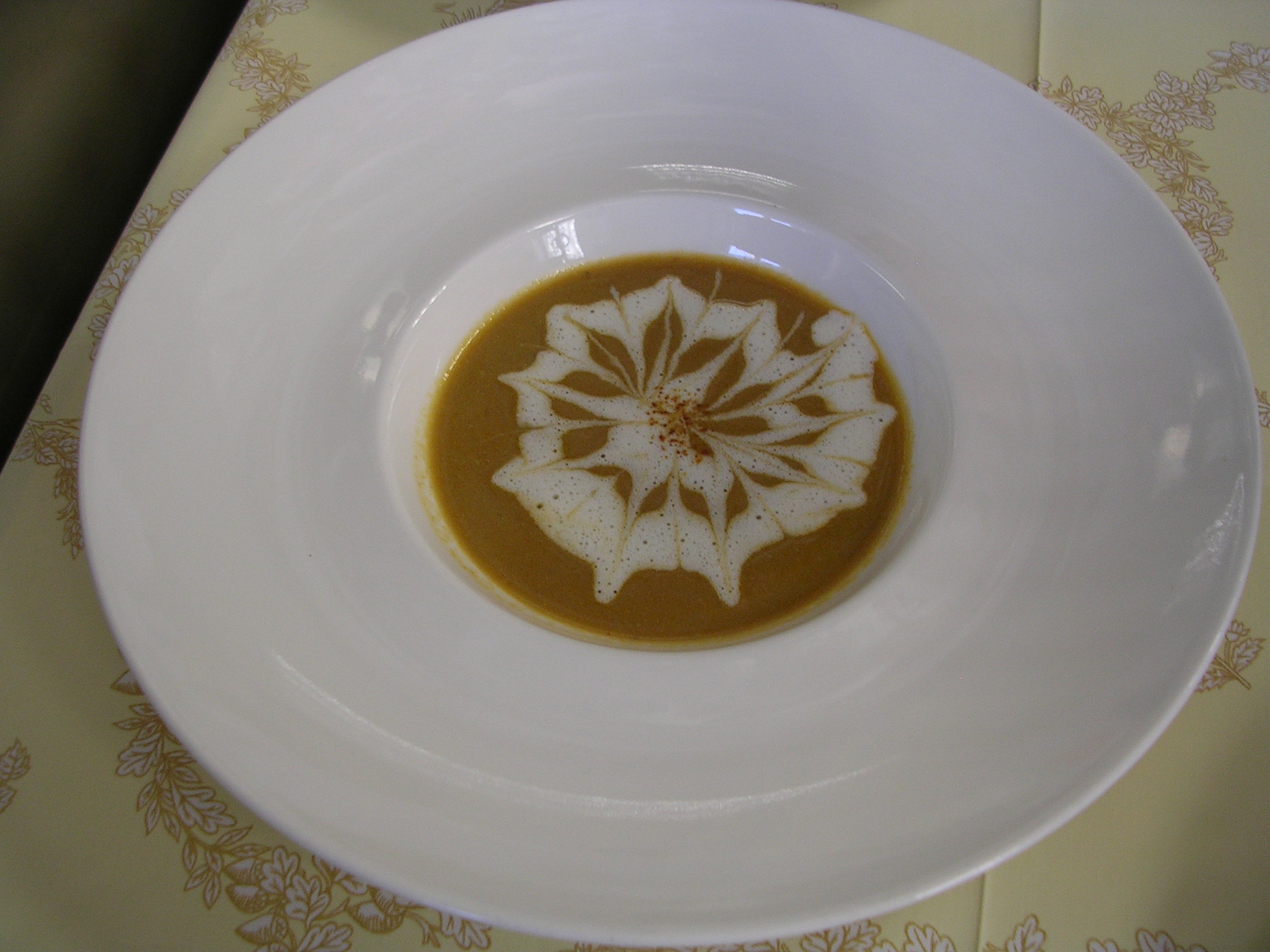 ... bisque how to make crab bisque broccoli and crab bisque crab bisque