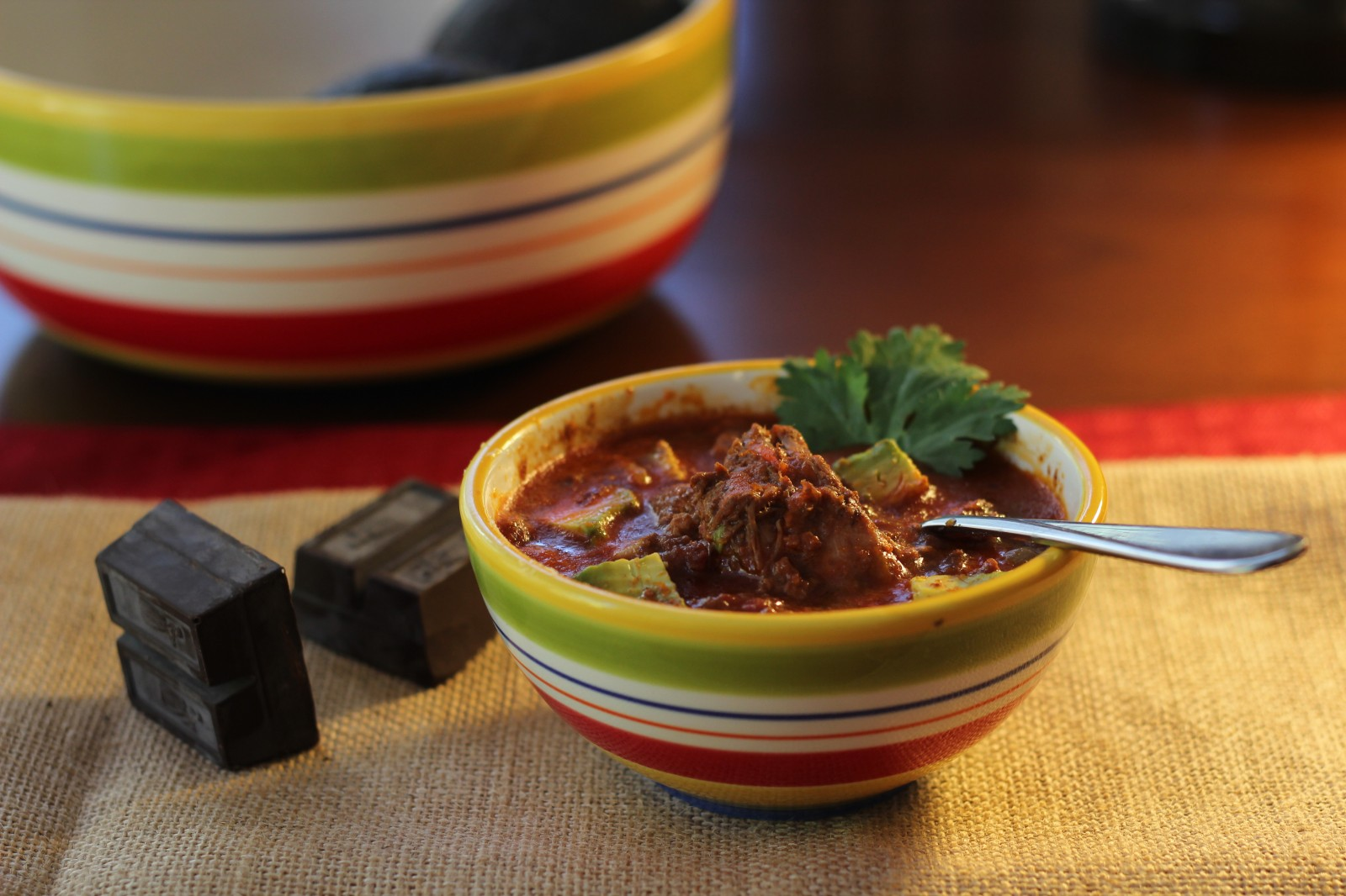 ... chipotle beef and bean chili smoky chipotle chicken chili recipes