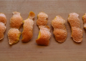 thumbs_1-orange-slices