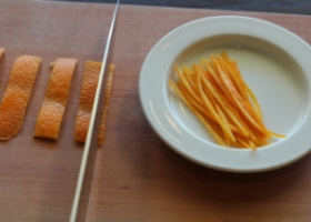 thumbs_2-orange-julienne