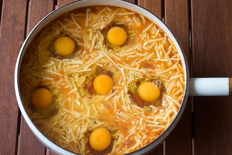 Chipoptle Eggs 3