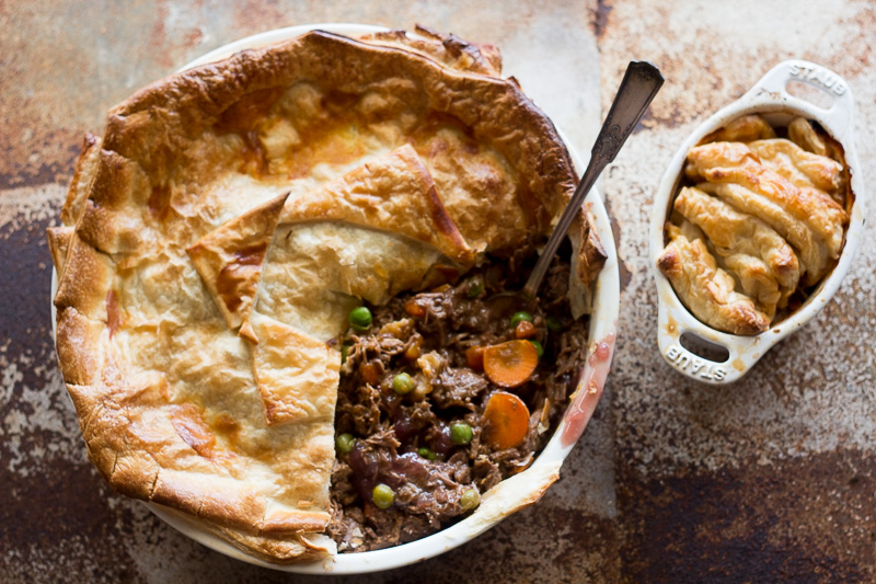 Lamb Pie LR Final