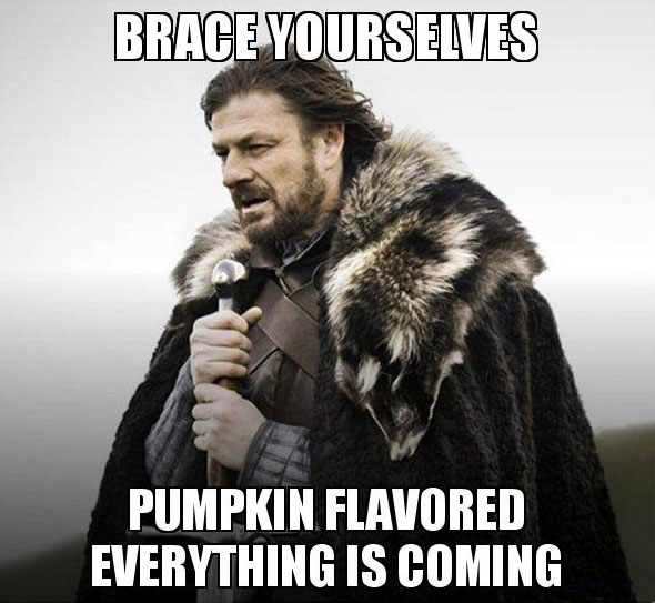 Brace-yourselves-Pumpkin