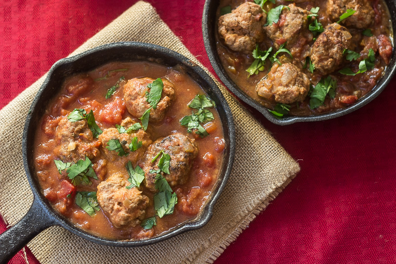Mexican Meatballs (1 of 1) (1 of 1)