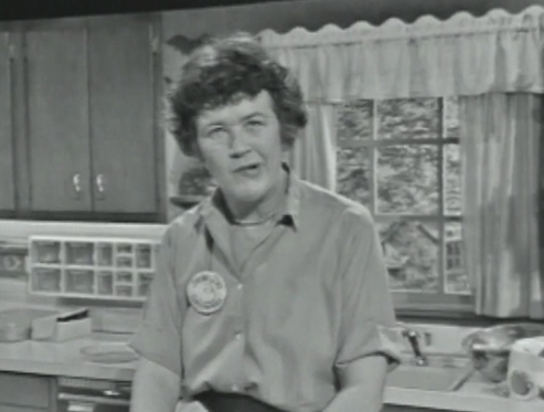 Screen JC face