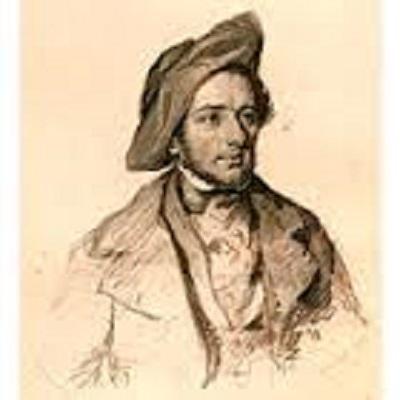 Chef-Adolphe-Dugléré