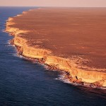 Australian Outback Adventure: from Adelaide to Ningaloo Reef