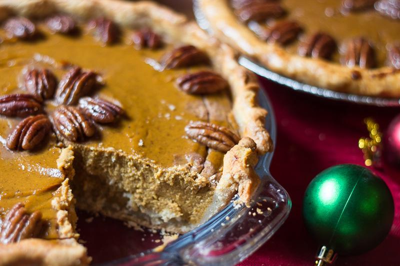 Pie (2 of 2) (1 of 1)